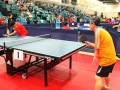 tabletennisleague18