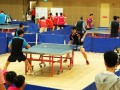 tabletennisleague25a