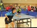 tabletennisleague4