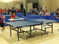 tabletennisleague6