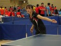 tabletennisleague9