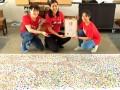largest thumbprint art (14)