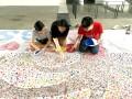 largest thumbprint art (6)