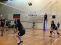 volleyball-shuqun1