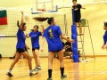 volleyball-shuqun10