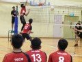 volleyball-shuqun14