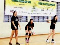 volleyball-shuqun23