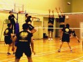 volleyball-shuqun49