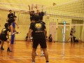 volleyball-shuqun56