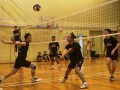 volleyball-shuqun59