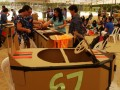 cardboardboxcar1