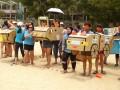 cardboardboxcar18