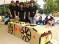 cardboardboxcar5