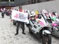 women-riders3