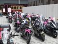 women-riders8