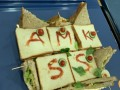 word-formation-made-of-sandwiches-69