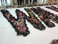 largest word formation made of shoes@fajar sec (3)