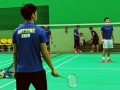 190127-badmintonrally-awesome-07