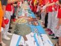 banner-historic12