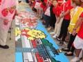 banner-historic13