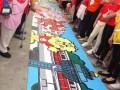 banner-historic14