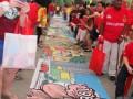banner-historic17