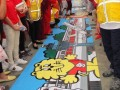 banner-historic18