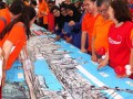 banner-historic5
