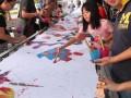 batik-nafa2
