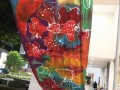 batik-nafa29