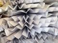 longest paper chain
