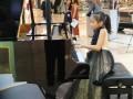 piano-steinway1