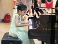 piano-steinway10