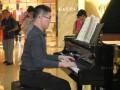 piano-steinway12