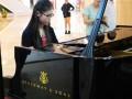 piano-steinway13