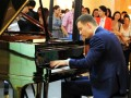 piano-steinway14a