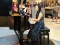 piano-steinway18