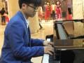 piano-steinway19