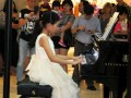 piano-steinway20