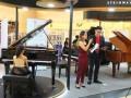 piano-steinway3