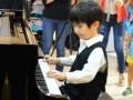 piano-steinway7