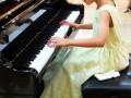piano-steinway9