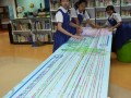 rubberbandbracelets-longest1