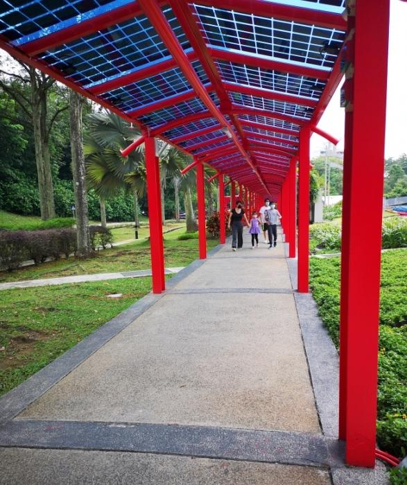 201031-solarwalkway16