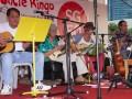 ukuleleconcert11