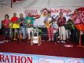 ukuleleconcert13