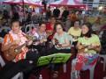 ukuleleconcert15