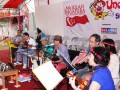 ukuleleconcert7