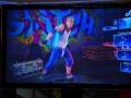 Longest Xbox Dancing Relay