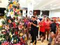 xmastree-can-ornaments12